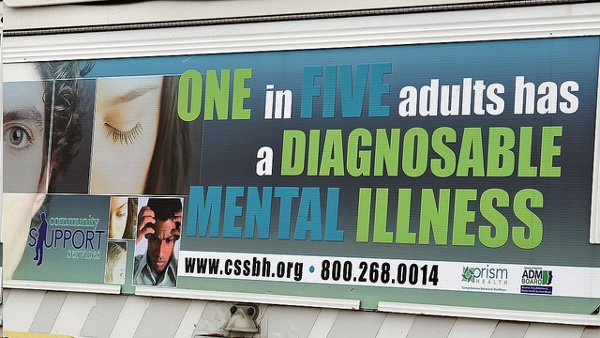Affordable Care Act Provides Relief for Mental Health ...