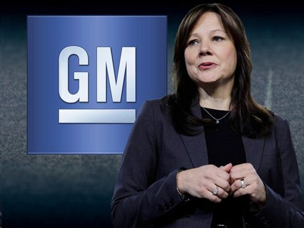general motors corporate social responsibility Only by distinguishing corporate, moral, social and legal responsibility can gm know how to weigh and respond to its various responsibilities corporate responsibility stems from the ends.