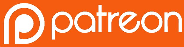 Patreon: Portrait of the Artist in a Digital Economy
