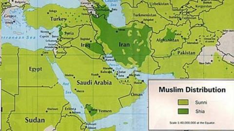 Shia muslim dating sites