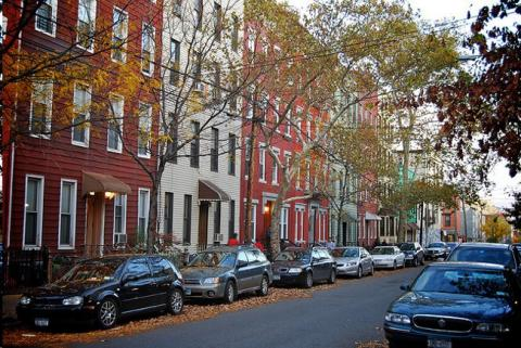 Park Slope Brooklyn Apartments For Rent