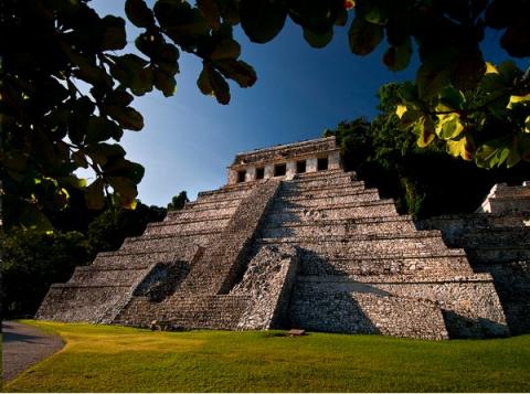 a look at the art history of central america Ancient history et cetera antiquity in travel, photos, interviews & more menu search search travel culture  the ancient shards of central american art and history written by james wiener  the ancient history encylopedia highly recommends that readers to take a look at the impressive exhibition catalogue.